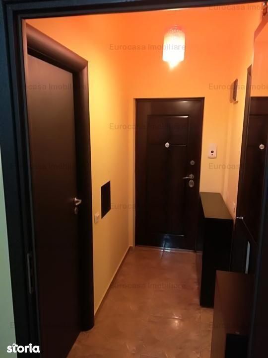 Apartament de inchiriat, Ilfov (judet), Strada Gladiolelor - Foto 13