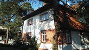 Dom na sprzedaż, Warszawa, mazowieckie - Foto 11