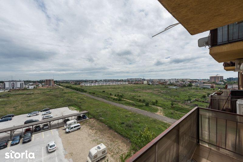 Apartament de inchiriat, Ilfov (judet), Strada Gladiolelor - Foto 10
