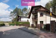 Dom na sprzedaż, Olsztyn, warmińsko-mazurskie - Foto 3