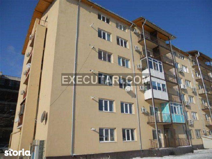 Apartament de vanzare, Teleorman (judet), Strada Carpați - Foto 1