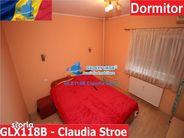Apartament de inchiriat, Ilfov (judet), Șoseaua Olteniței - Foto 20