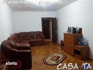 Apartament de vanzare, Gorj (judet), Strada Tudor Vladimirescu - Foto 2