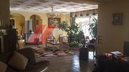 Casa de vanzare, Timiș (judet), Sânandrei - Foto 4