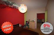 Mieszkanie na sprzedaż, Lubin, Centrum - Foto 7