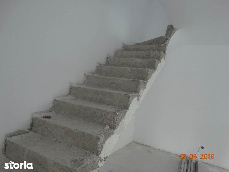 Casa de vanzare, Ilfov (judet), Strada Jiului - Foto 6