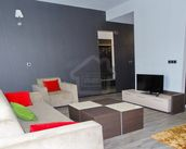Apartament de vanzare, Brașov (judet), Poiana Brașov - Foto 18