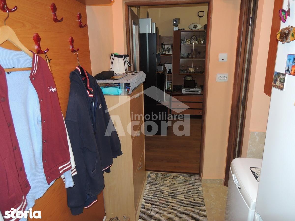 Apartament de vanzare, Iași (judet), Alexandru cel Bun - Foto 7