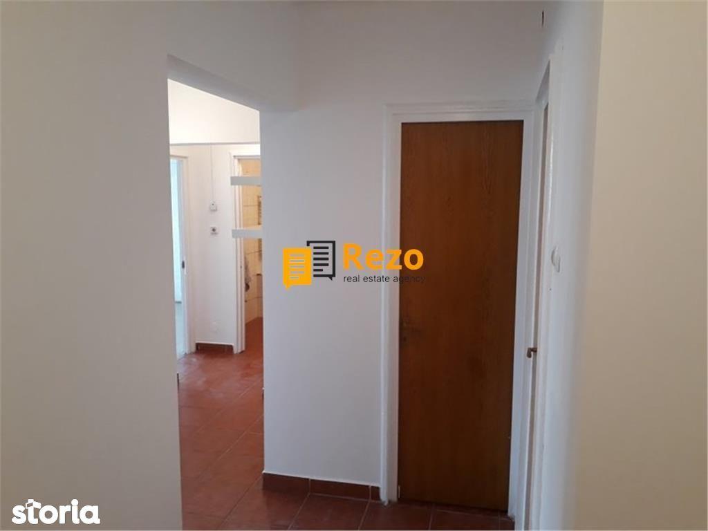 Apartament de vanzare, Bucuresti, Sectorul 2, Pantelimon - Foto 12