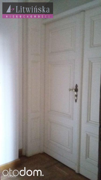 Mieszkanie na sprzedaż, Łódź, łódzkie - Foto 16