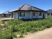 Dom na sprzedaż, Kałuszyn, legionowski, mazowieckie - Foto 7