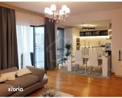 Apartament de vanzare, București (judet), Băneasa - Foto 4