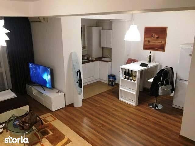 Apartament de vanzare foto8