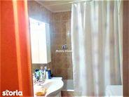 Apartament de vanzare, Baia Mare, Maramures, Republicii - Foto 4