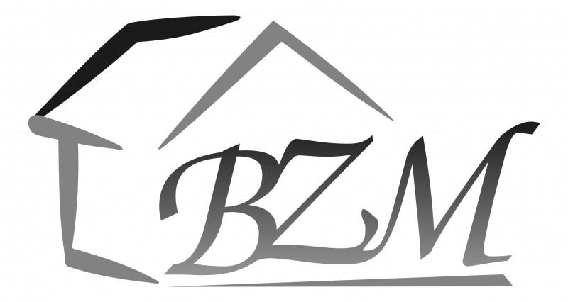 BZM Biuro Zamiany i Sprzedaży Nieruchomości