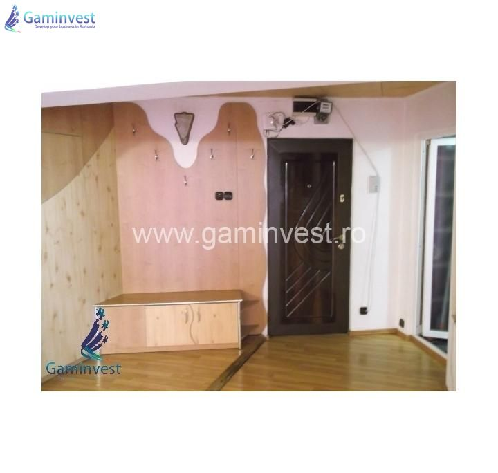 Apartament de inchiriat, Bihor (judet), Nufărul - Foto 6