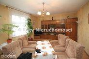 Mieszkanie na sprzedaż, Ostrzeszów, ostrzeszowski, wielkopolskie - Foto 1