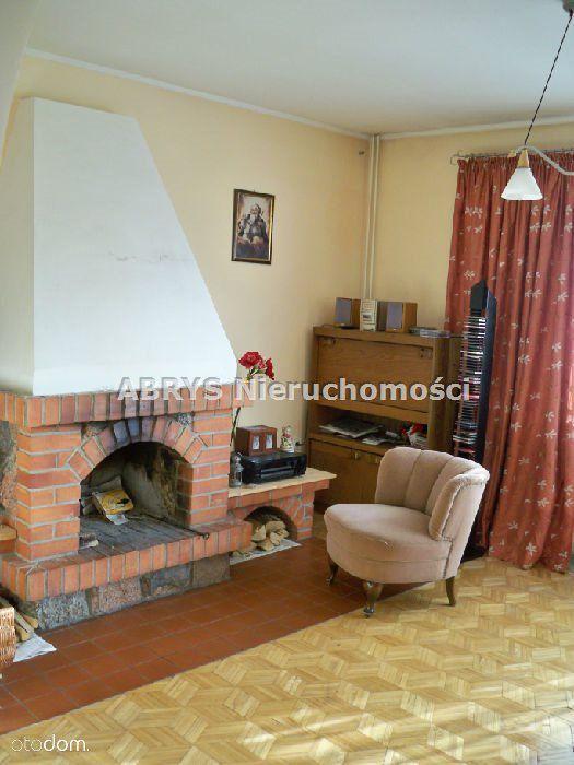 Dom na sprzedaż, Tomaszkowo, olsztyński, warmińsko-mazurskie - Foto 3