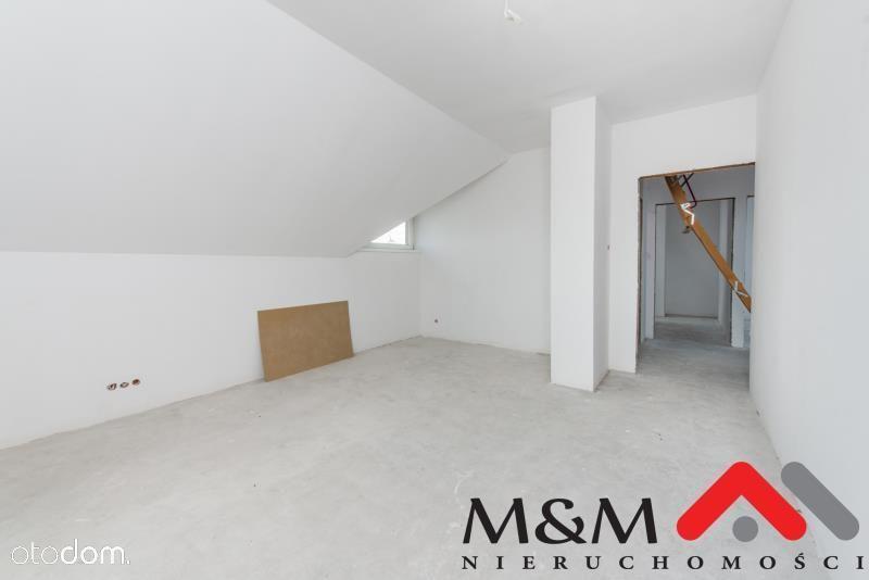 Dom na sprzedaż, Pępowo, kartuski, pomorskie - Foto 17