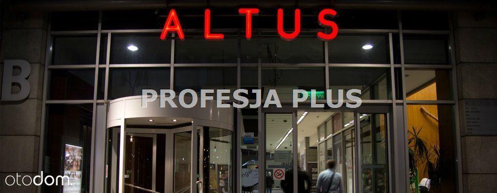 Lokal użytkowy na wynajem, Katowice, Centrum - Foto 2