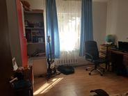 Apartament de vanzare, Onesti, Bacau - Foto 2