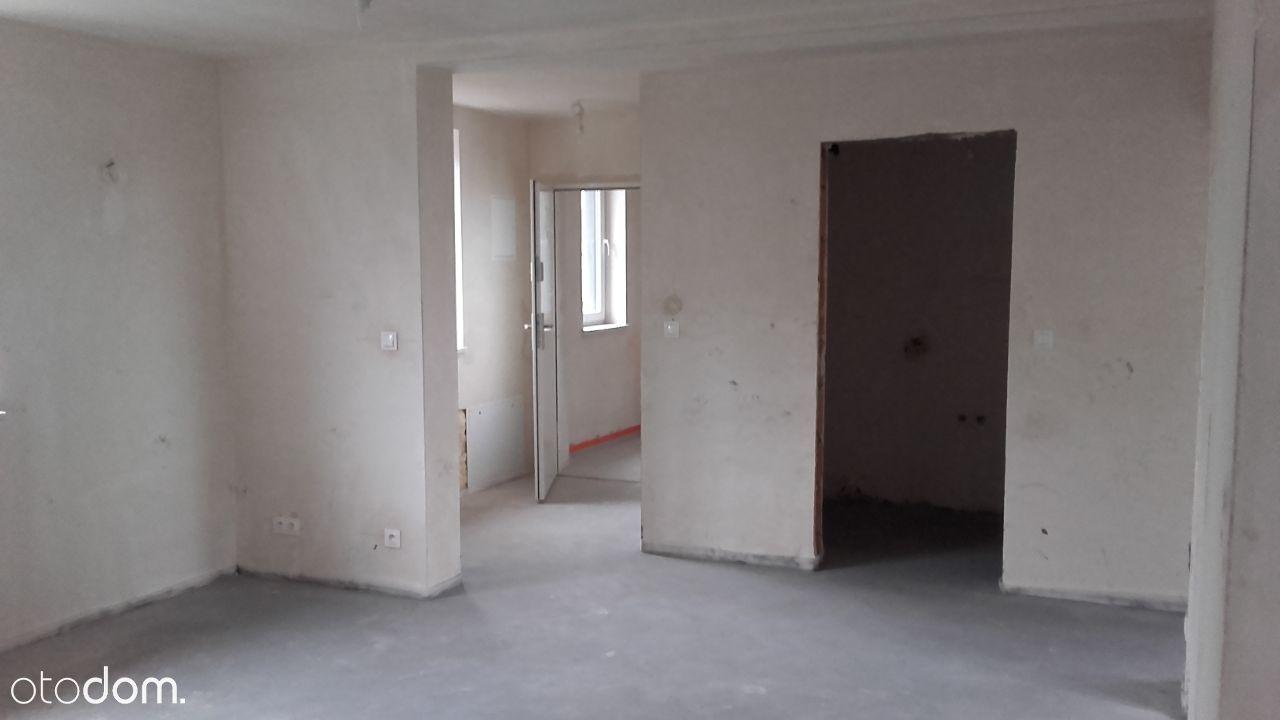 Mieszkanie na sprzedaż, Warszawa, Wawer - Foto 9