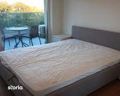 Apartament de inchiriat, București (judet), Strada Vrâncioaia - Foto 5