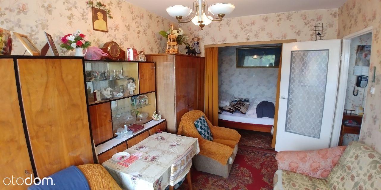 Mieszkanie na sprzedaż, Bytom, Śródmieście - Foto 5