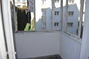 Apartament de vanzare, București (judet), Strada George Enescu - Foto 7