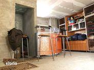 Casa de vanzare, Cluj (judet), Andrei Mureșanu - Foto 3