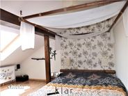 Apartament de vanzare, Cluj (judet), Strada Meteor - Foto 11