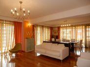 Apartament de inchiriat, București (judet), Aleea Circului - Foto 2