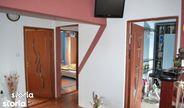 Apartament de vanzare, Cluj (judet), Strada Dâmboviței - Foto 3