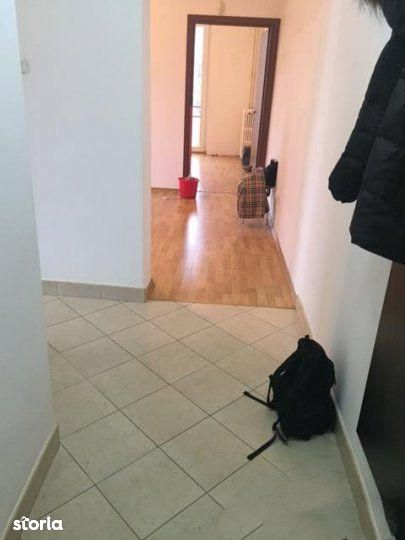 Apartament de vanzare, Bucuresti, Sectorul 1, Floreasca - Foto 5