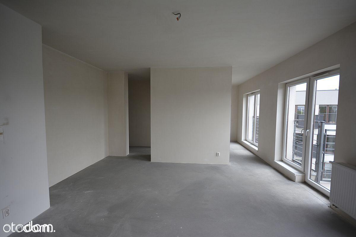 Mieszkanie na sprzedaż, Chorzów, śląskie - Foto 1