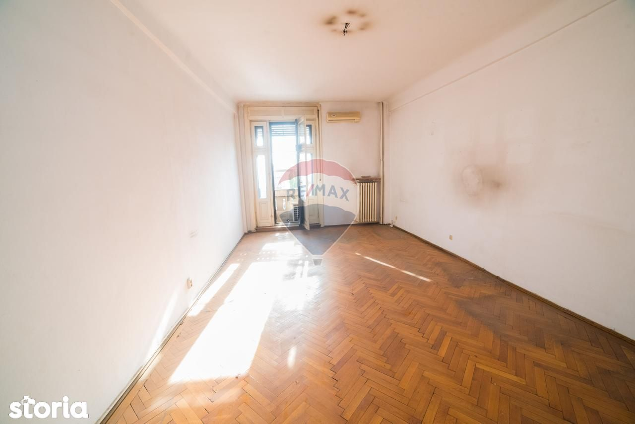 Apartament de vanzare, București (judet), Strada George Enescu - Foto 10