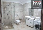 Apartament de inchiriat, Cluj (judet), Strada Remetea - Foto 5
