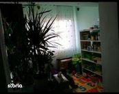 Apartament de vanzare, Cluj (judet), Strada Nirajului - Foto 2