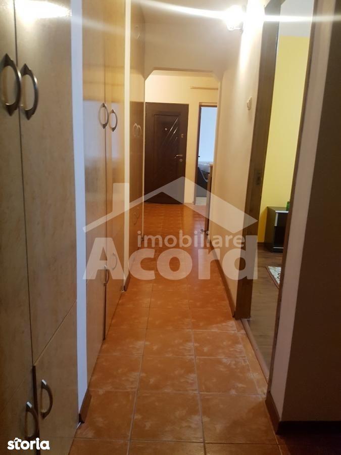 Apartament de inchiriat, Iași (judet), CUG - Foto 11