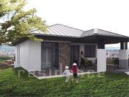 Casa de vanzare, Cluj (judet), Strada Valea Fânațelor - Foto 3
