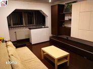 Apartament de inchiriat, Prahova (judet), Vest 1 - Foto 1