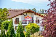 Casa de vanzare, Sibiu, Aeroport - Foto 3