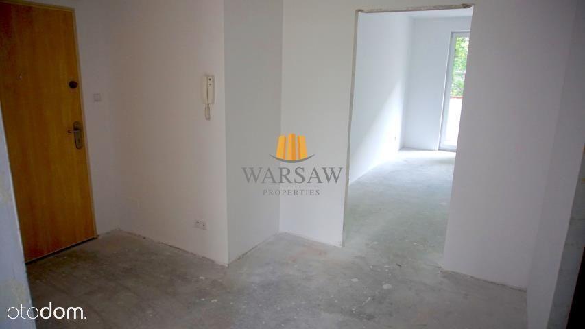 Mieszkanie na sprzedaż, Warszawa, Dolny Mokotów - Foto 4