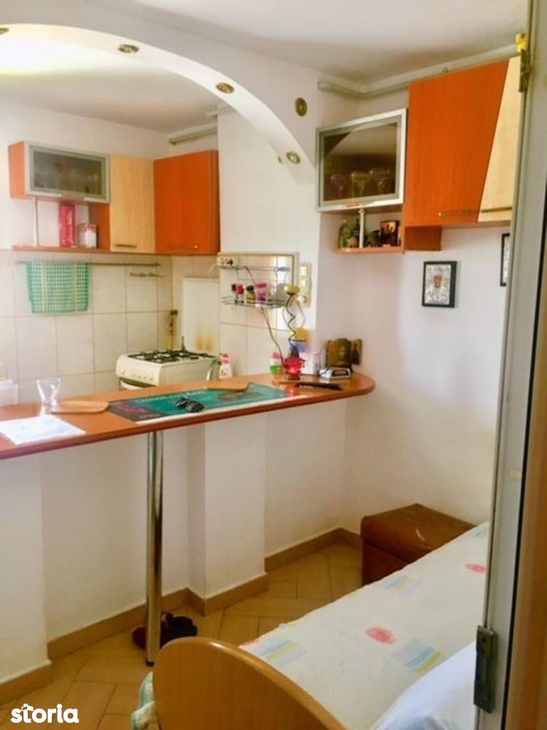 Apartament de vanzare, Constanța (judet), Fundătura 1 Mai - Foto 9