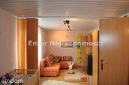 Dom na sprzedaż, Chróścice, opolski, opolskie - Foto 15