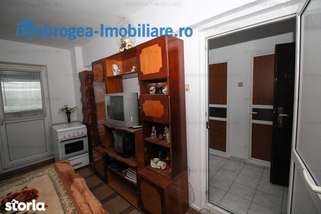 Apartament de vanzare, Tulcea (judet), Strada Gării - Foto 8