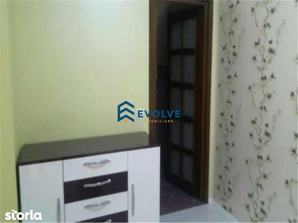 Apartament de inchiriat, Iași (judet), Strada Vasile Lupu - Foto 7