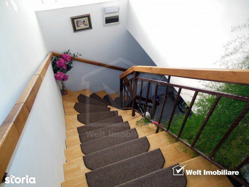 Casa de vanzare, Cluj (judet), Comşeşti - Foto 11