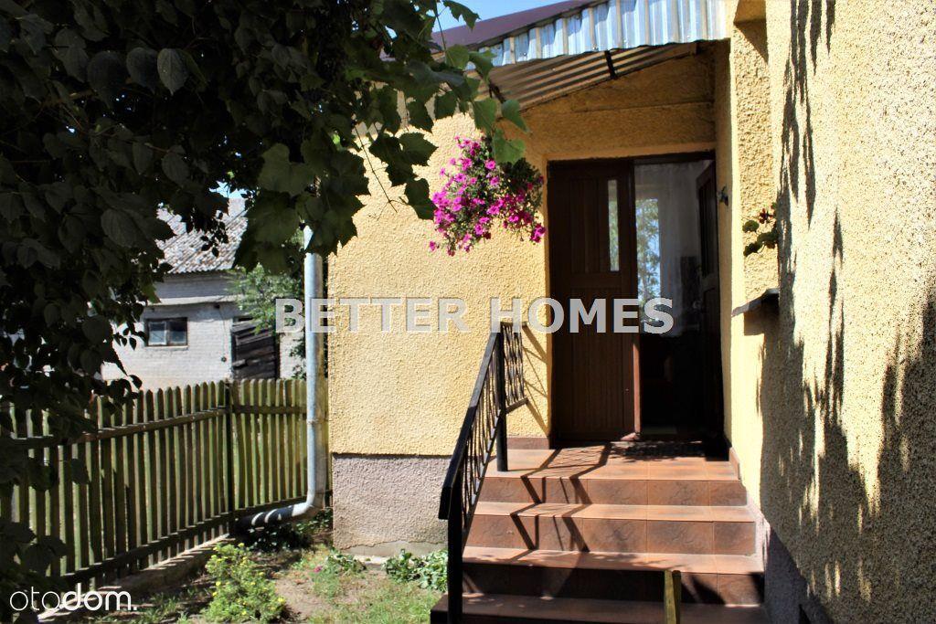 Dom na sprzedaż, Szustek, rypiński, kujawsko-pomorskie - Foto 1