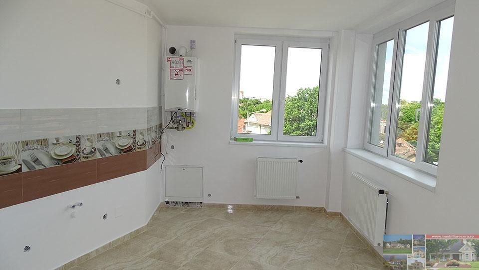 Apartament de vanzare, Bihor (judet), Calea Aradului - Foto 3